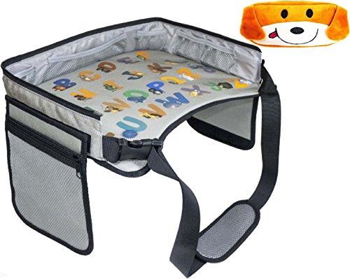 Airplane Child Seat Stroller - 6