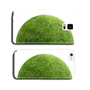 grass ball cell phone cover case iPhone6 Plus