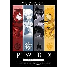 RWBY (2012)
