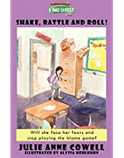 Shake, Rattle and Roll!: Volume 3 (King Street Club)