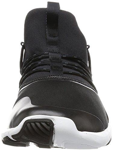 Adidas Mens Crazymove Tr M, Nero / Bianco Nero / Bianco