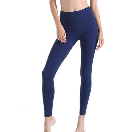Ropa deportiva de mujer Mujeres Extra Largos Pantalones de ...