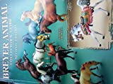 img - for Breyer Animal Collector's Guide - Second Edition - Identification And Values book / textbook / text book