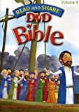 Read & Share DVD Bible Vol. 04