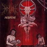 Nespithe by Demilich