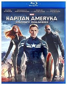 captain america winter soldier stream english
