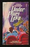 Under Plum Lake, Lionel Davidson, 0553253727