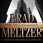 The Millionaires  | Brad Meltzer