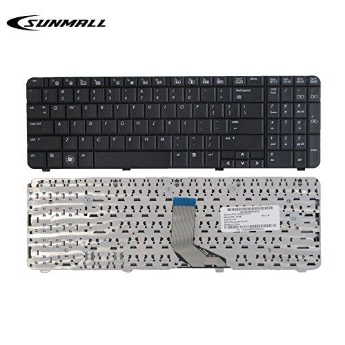 Compaq Laptop Bag Price - 7