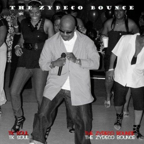 Zydeco dance instruction dvd   yan tan tethera.