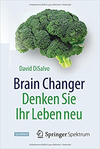Vorschaubild: Brain Changer