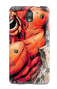 Cheap 7190488K67059738 Case Cover Galaxy Note 3 Protective Case Avengers