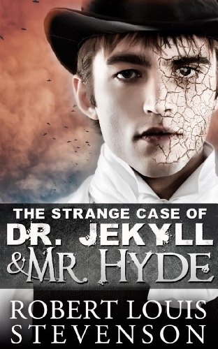 The Strange Case of Dr. Jekyll and Mr. Hyde - [Annotated & Special Illustrated Edition] [Free Audio Links] (Annotated Cases)