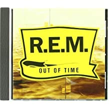 Out of Time by R.E.M. [1991]