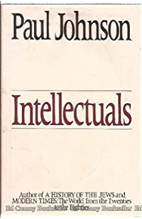 Amazon intellectuals from marx and tolstoy to sartre and customers who viewed this item also viewed fandeluxe Choice Image