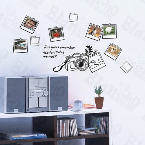 Dairy – Wall Decals Stickers Appliques Home Decor, Baby & Kids Zone