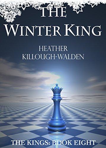 the heat heather killough walden read online
