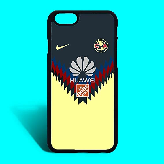 CLUB AMERICA DE MEXICO iphone case