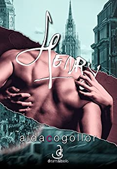 Henry (El viaje de H nº 2) de [Cogollor, Aida]
