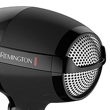 Remington AC5999NA Professional Style AC Hair Dryer