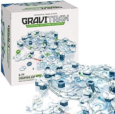 GraviTrax Free Shipping! Starter Kit STEM Activity Set