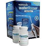 Periogen Deep Cleaning Starter Kit