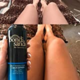Bondi Sands 1-Hour Express Self Tanning Foam