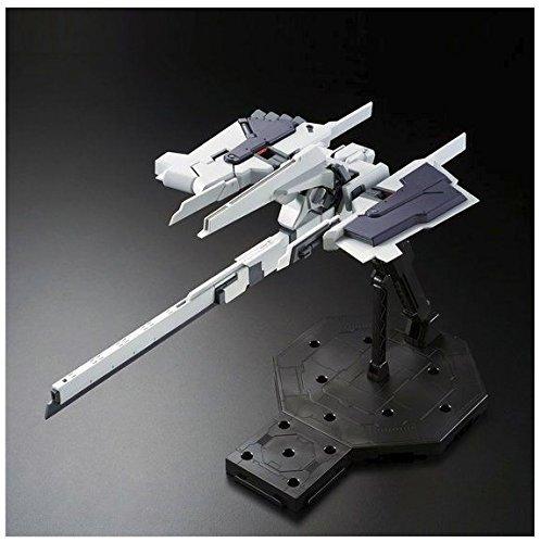 MG 1/100 Gパーツ[フルドド]の商品画像