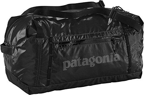 patagonia-lightweight-black-hole-duffel-30l-black