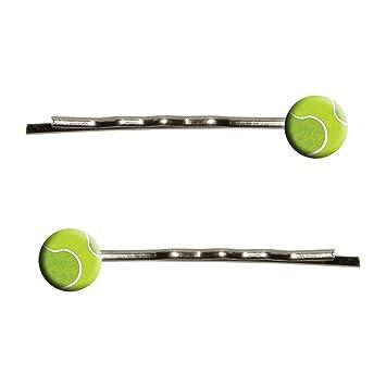 : Tennis Ball Sporting Goods Sportsball Bobby