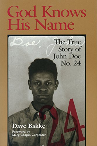 god-knows-his-name-the-true-story-of-john-doe-no-24