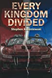 Every Kingdom Divided