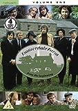 Emmerdale Farm - Vol. 1 [DVD] [1972]