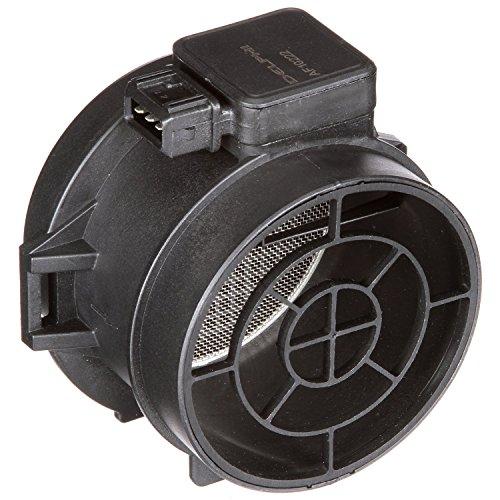 2003 bmw x5 maf sensor - 4