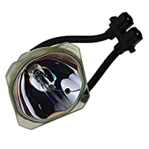 XL-2400 Replacement Bulb for Sony Projectors