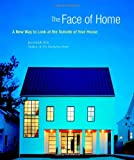 The Face of Home, Jeremiah Eck, 1561587710