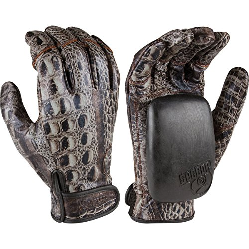 Sector 9 Driver II Slide Gloves - Jungle - Jungle Slides Shopping Results