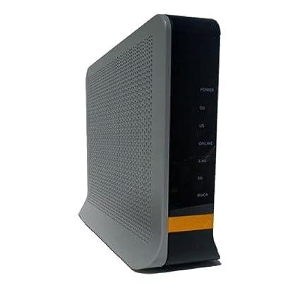 Gateway M-78 Conexant Modem Driver UPDATE
