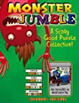 Monster Jumble�: A Scary Good Puzzle...