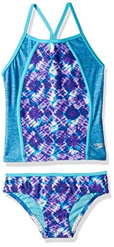 0368fb8b58 Best Girls Fitness Bodysuits - Buying Guide | GistGear