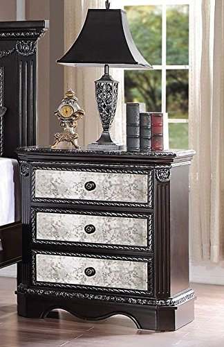 Acme Furniture Athena Collection 20923 30
