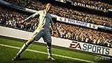 FIFA 18 - Icon Edition - Xbox One [Digital Code]