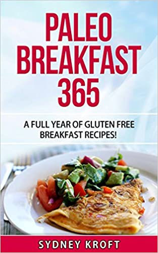 cookbooks free downloadable ebooks websites page 9