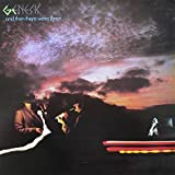 Genesis: ... And Then There Were Three... [Vinyl]