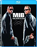 Will Smith (Actor), Tommy Lee Jones (Actor) | Rated: PG-13 (Parents Strongly Cautioned) | Format: Blu-ray (213)  Buy new: $10.95$9.99 36 used & newfrom$3.99