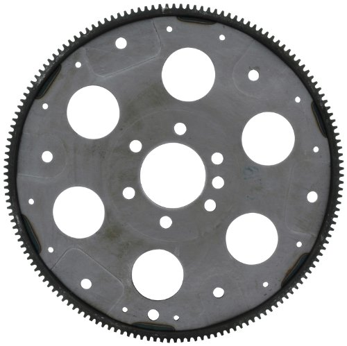 (Allstar Performance ALL26835 153T Standard Internal Balance Flexplate)