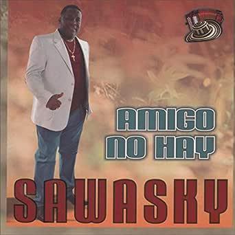 Mi Cuchi Cuchi Sawasky Mp3 Downloads