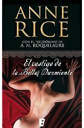 Descargar gratis El Castigo De La Bella Durmiente en .epub, .pdf o .mobi