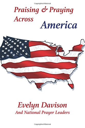 Download Praising & Praying Across America PDF