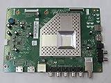Vizio D48-D0 Main Board 3648-0202-0150